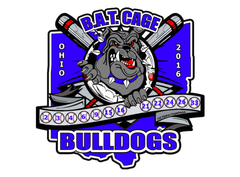 1479379018bat cage bulldogs 2016