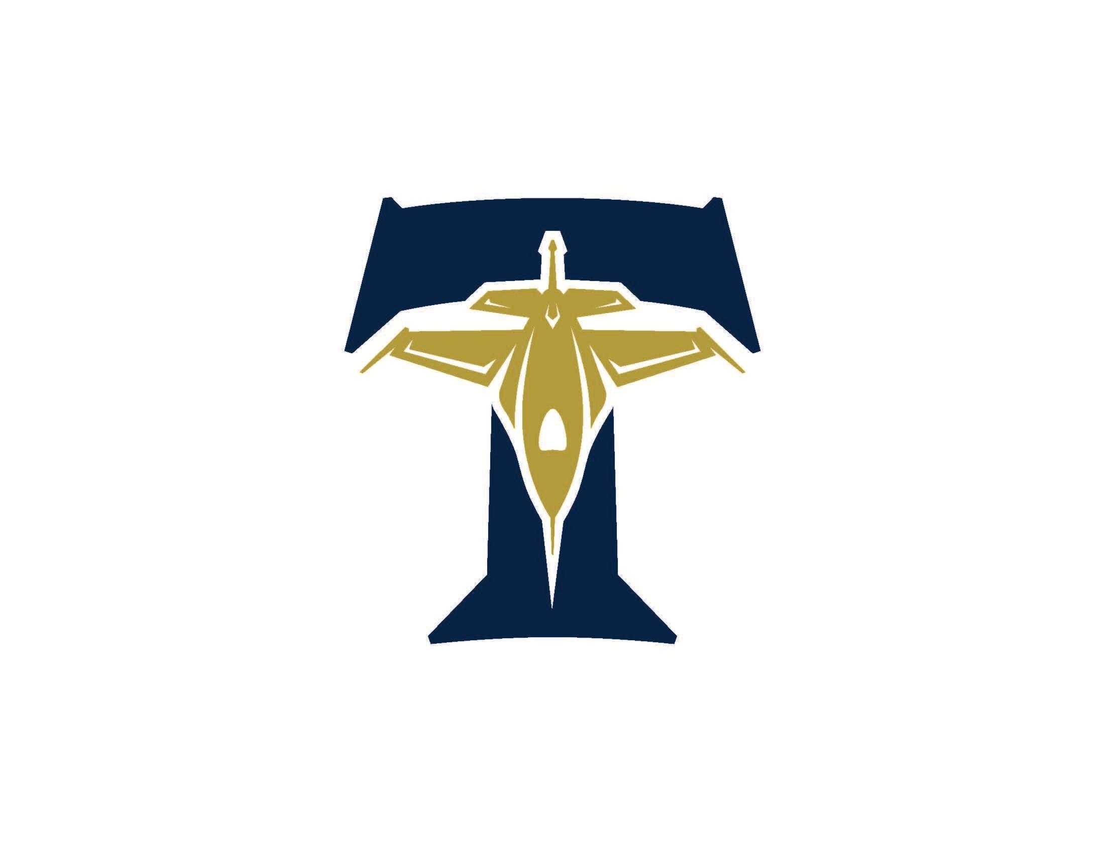 Dayton Thunderbirds