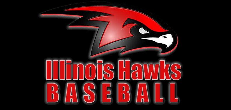 Illinois Hawks