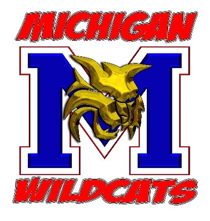 Michigan Wildcats