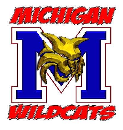 Michigan Wildcats