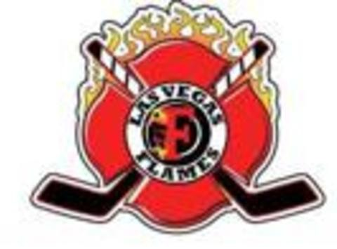 sports teams, athletes & associations fundraising - Las Vegas Flames Mite Travel