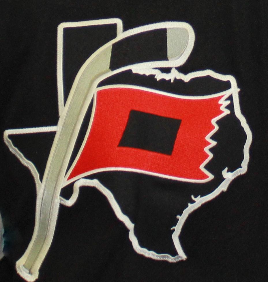 Houston Hurricane PeeWee Major Hockey Team