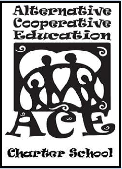 ACE Charter School's 6th Grade Camp Fundraiser
