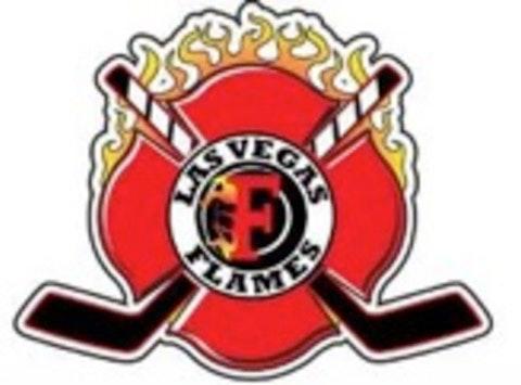 Las Vegas Flames
