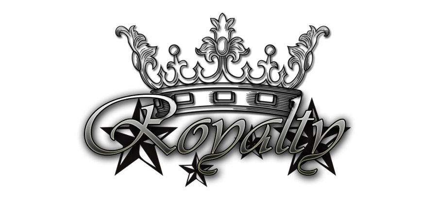 SouthBay Diva's AllStar- Team Royalty