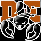 Desert Edge High School Basketball