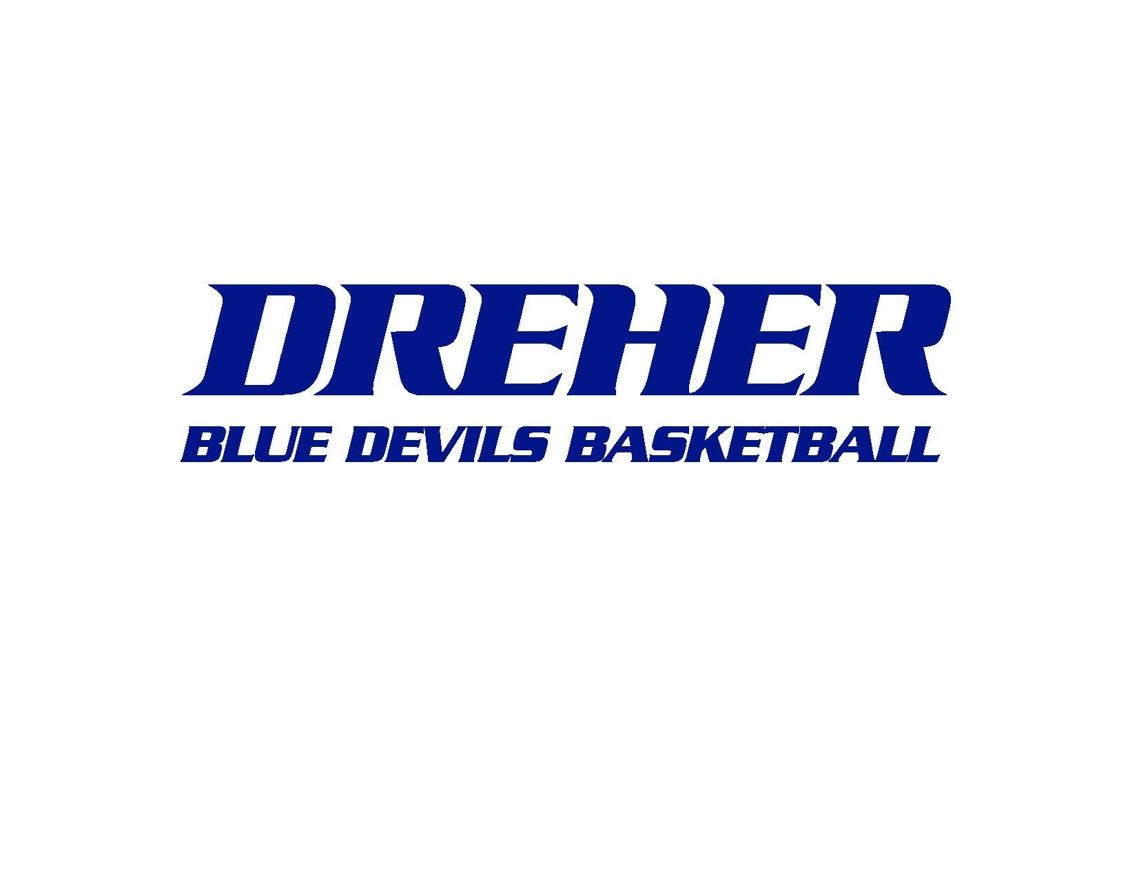 Dreher High School Basketball