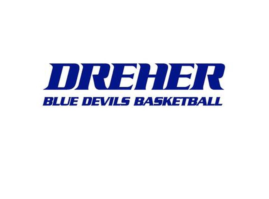 Dreher High School Basketball