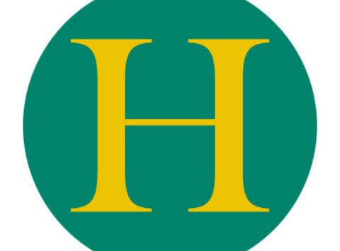 Hollins University Basketball
