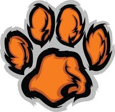 Tabb High School Basketball