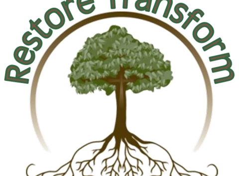 Restore Transform - help us expand our services!!