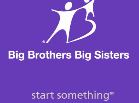 Big Brothers Big Sisters of Ottawa