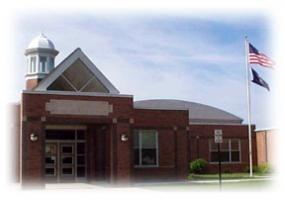 Dolsen Elementary PTO Fundraiser