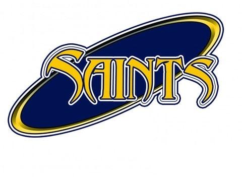 Calgary Saints Atom 4