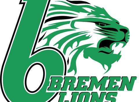 Bremen Lion Basketball