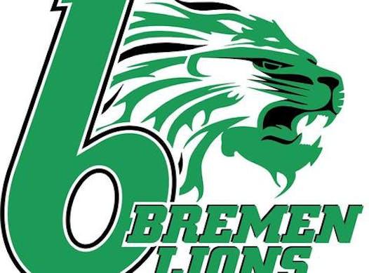 basketball fundraising - Bremen Lion Basketball