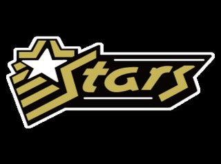 Colorado Stars DeThouars Fundraising for 2016 Season
