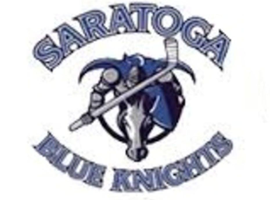Saratoga Blue Knights