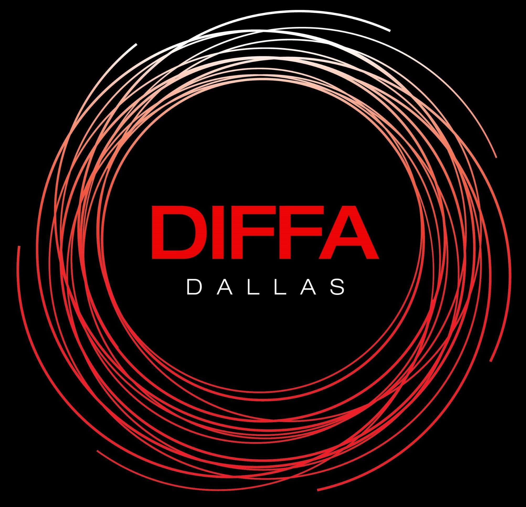 DIFFA/Dallas Holiday Wreath Fundraiser