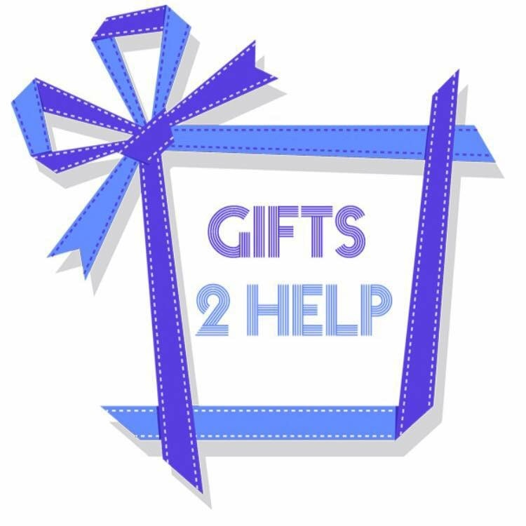 Gifts 2 Help