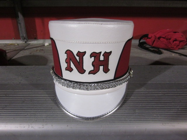 North Hills Instrumental Parents Association (NHIPA)