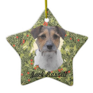 MAJR's Holiday Wreath Fundraiser