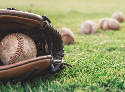 baseball fundraising - ESP 12U Ripken Experience