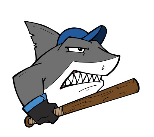 Indy Sharks