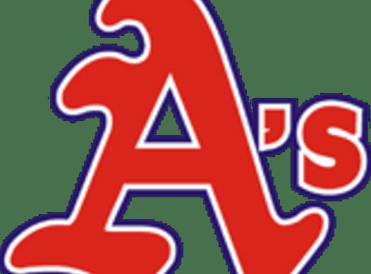 baseball fundraising - Oakville A's Bantam Elite 15U Ripken Myrtle Beach