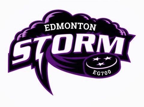 PEEWEE A STORM (GIRLS HOCKEY)