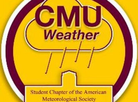 CMU Weather's Wreath Fundraiser