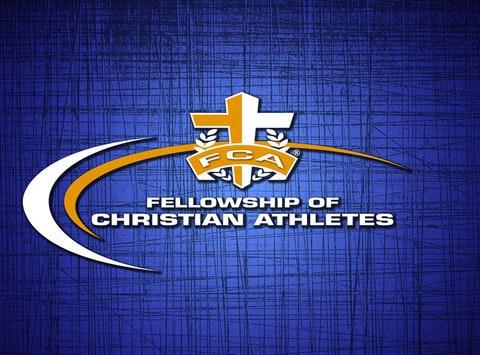 Fellowship of Christian Athletes Stephen Decatur High School