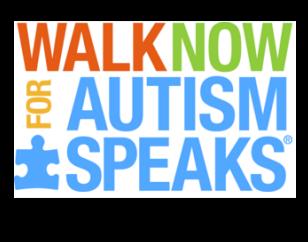 Autism Speaks Los Angeles