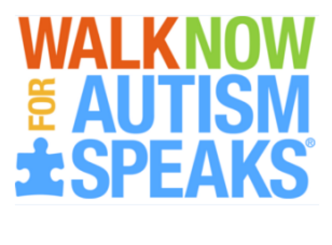 other organization or cause fundraising - Autism Speaks Los Angeles