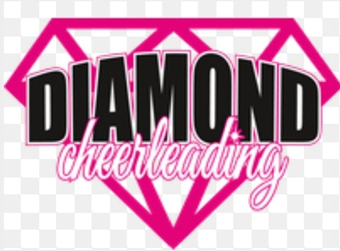 Diamond Cheer all Stars