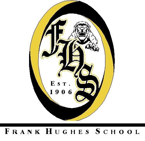 Frank Hughes School Athletics