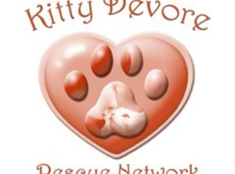 KD's Christmas Wonderland - Kitty Devore Rescue Network