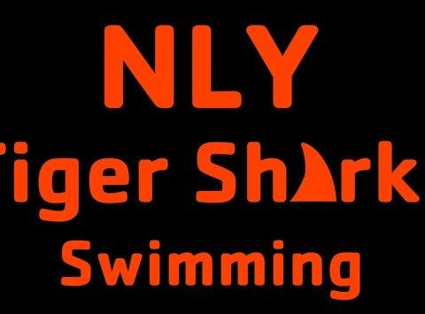 swimming fundraising - NLY Swim Team