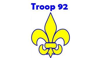 Troop 92 Silverton NJ