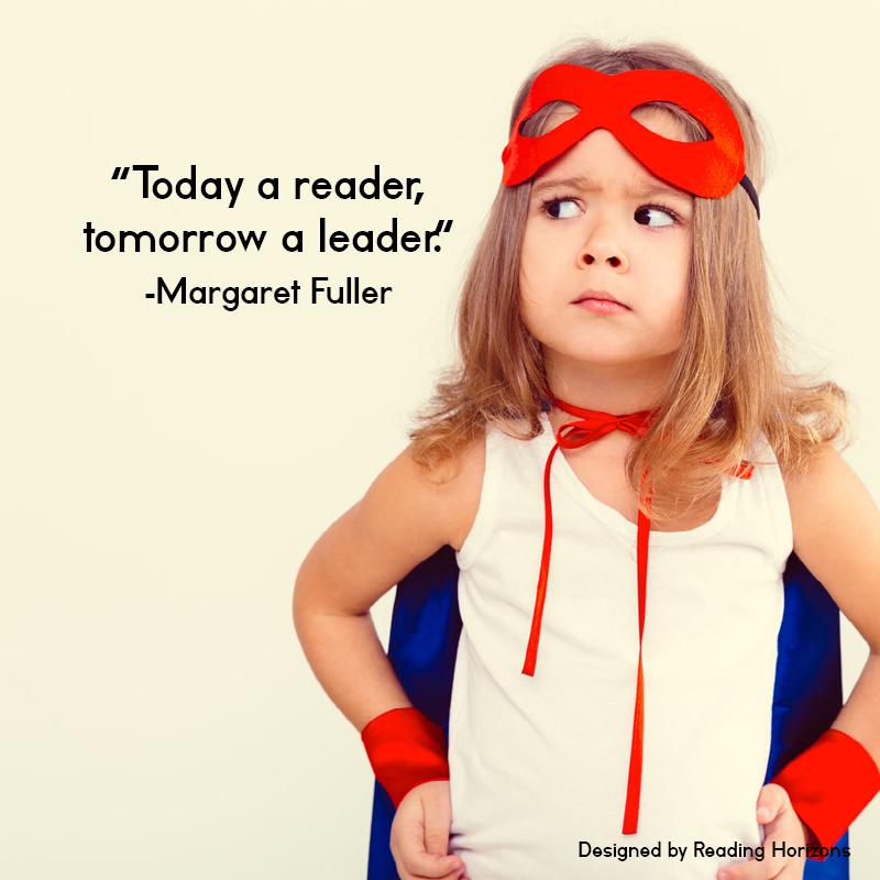 Lynn Fripps Kids Love To Read!
