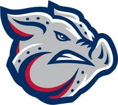 Oakland IronPigs Ripken Fundraiser