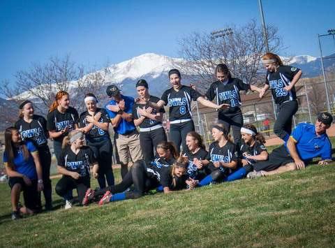 softball fundraising - Owls Softball 2016 Season Fundraiser