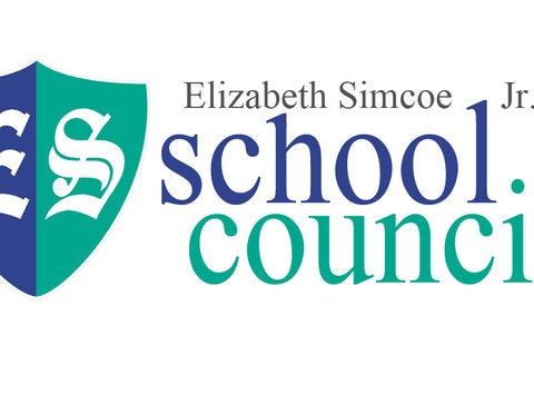 Elizabeth Simcoe Junior Public School