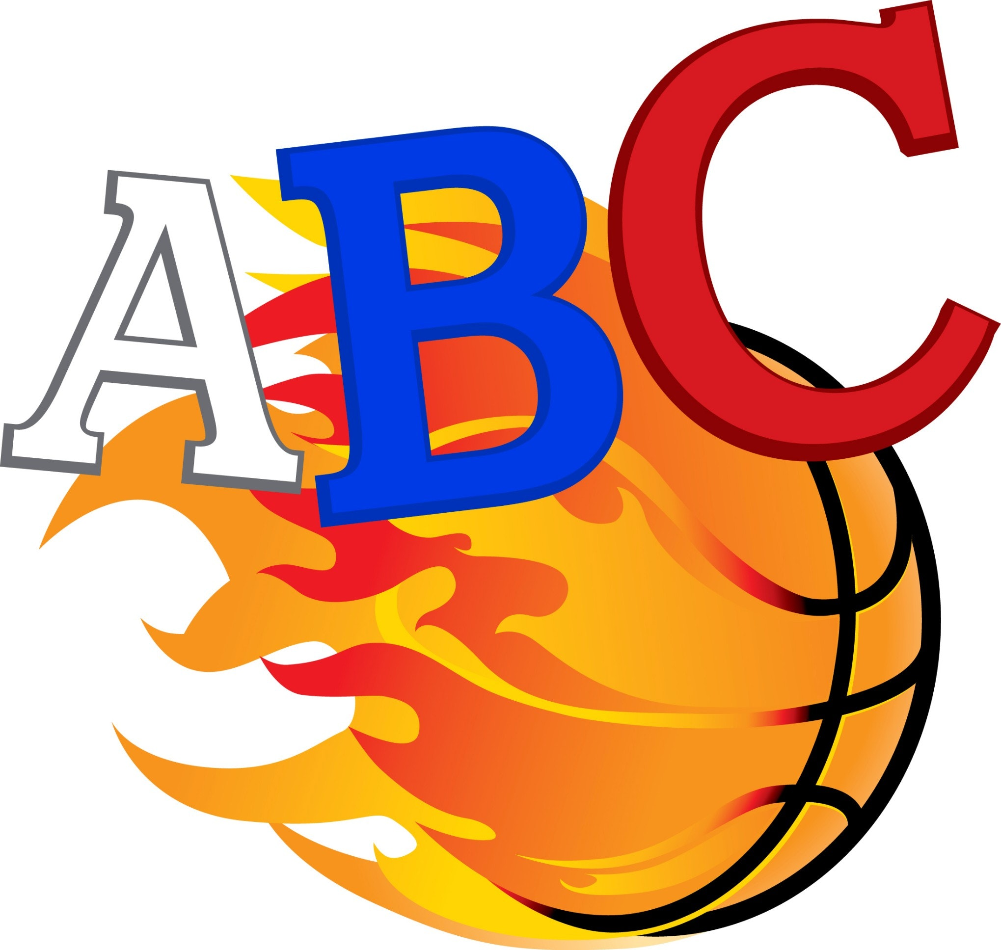 Academic Basketball Club 2015