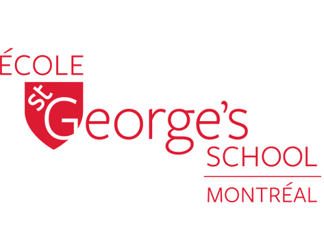 St. George's School of Montreal P.A.C.