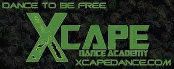 Xcape Competition fees