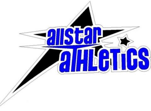 All Star Athletics