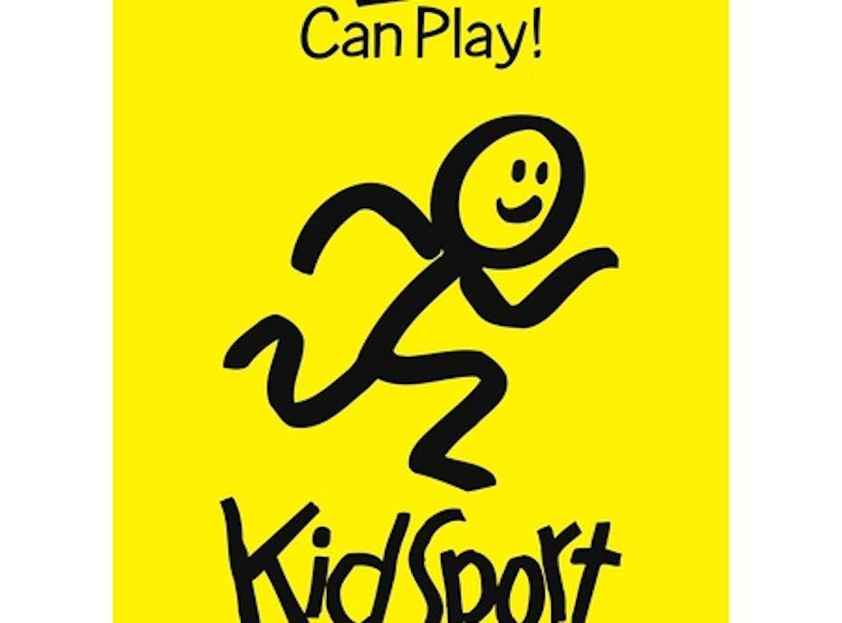 KidSportNL
