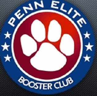 Penn Elite Cheerleading (PEBC)